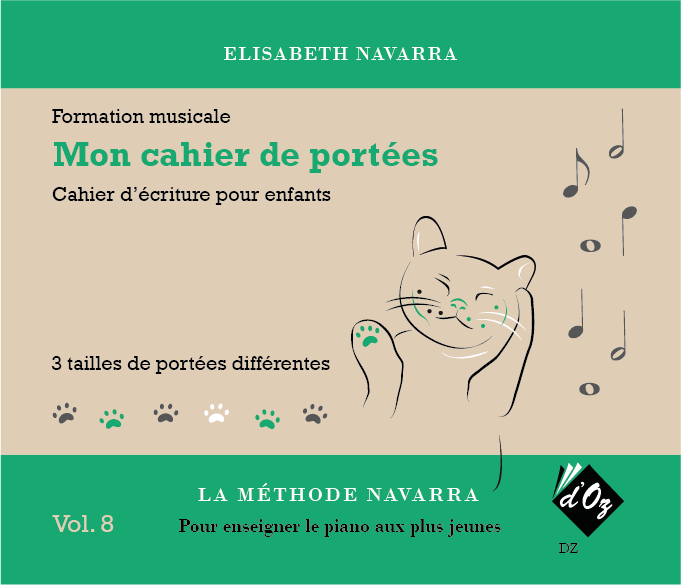 Formations solfège