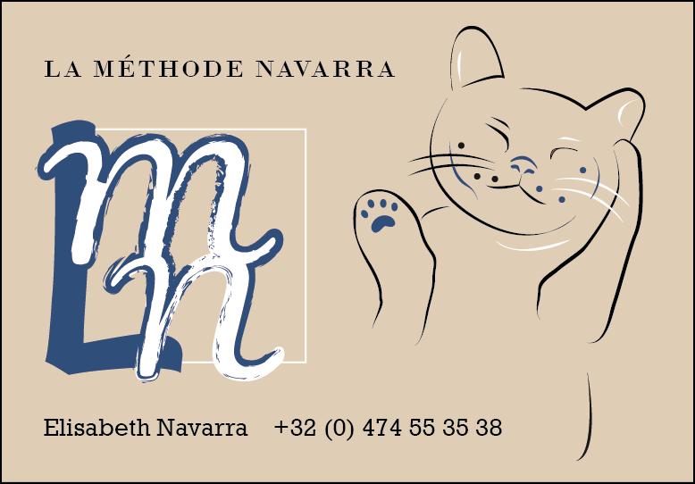 La Méthode Navarra - Bruxelles